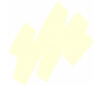 Copic маркер Ciao Y-00 Barium yellow Жовтий барій арт 22075144