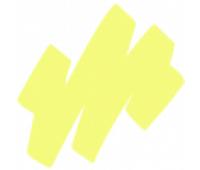 Copic маркер Ciao Y-02 Canary yellow (Світло-жовтий) 22075146