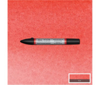 Маркер Winsor Newton акварельный, № 098 Кадмий красный арт 201098