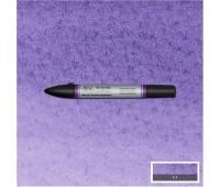 Маркер Winsor Newton акварельный, № 231 Фиолетовый диоксазин арт 201231