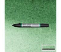 Маркер Winsor Newton акварельный, № 312 Темно-зеленый хукер арт 201312