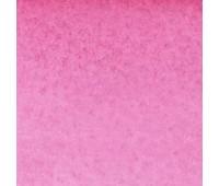 Маркер Winsor Newton акварельный, № 545 Розовый хринакридион арт 201545