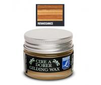 Позолота-вакса от Lefrance Wax Gilding, 30 ml, Renaissance (350426)