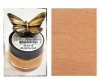 Позолота Зеленое золото на восковой основе 20 мл Finger Wax, Cadence Турция арт 111_903