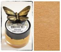 Позолота Золото на восковой основе 20 мл Finger Wax, Cadence Турция арт 111_901
