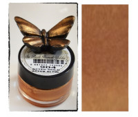 Позолота Золото ацтеков на восковой основе 20 мл Finger Wax, Cadence Турция арт 111_904
