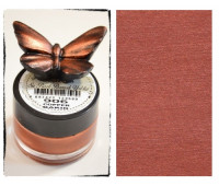 Позолота Медь на восковой основе 20 мл Finger Wax, Cadence Турция арт 111_906
