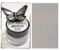 Позолота Серебро золото на восковой основе 20 мл Finger Wax, Cadence Турция арт 111_905