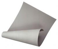 Акварельная бумага Canson Aquarelle Montval Torchon, 270g, 55 x 75 лист