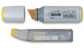 COPIC WIDE наб