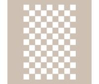 Трафарет, Cadence, А4 Stensil 21х30 см, AS-435 арт CDNA4_AS-435