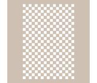 Трафарет, Cadence, А4 Stensil 21х30 см, AS-437 арт CDNA4_AS-437