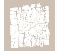 Трафарет, Cadence, А4 Stensil 21х30 см, AS-448 арт CDNA4_AS-448