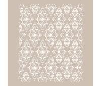 Трафарет, Cadence, А4 Stensil 21х30 см, AS-521 арт CDNA4_AS-521
