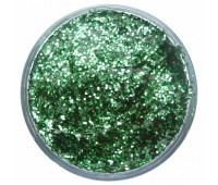 Гель для грима с блестками Snazaroo GLITTER GEL 12 мл, Зеленый арт 1115444