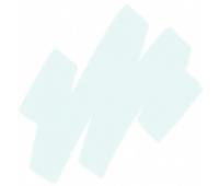Copic маркер Ciao B-00 Frost blue Морозно-блакитний арт 22075132