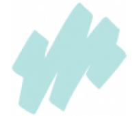 Copic маркер Ciao B-02 Robin's egg blue Тьмяно-блакитний арт 22075134