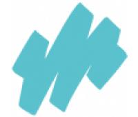 Copic маркер Ciao B-05 Process blue Світло-блакитний арт 2207550