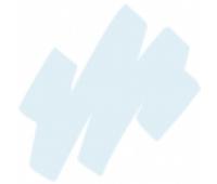 Copic маркер Ciao B-32 Pale blue Пастельно-блакитний арт 2207551