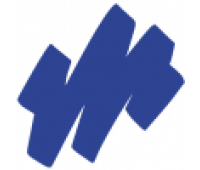 Copic маркер Ciao B-39 Prussian blue Фіолетово-синій арт 2207526