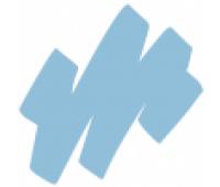 Copic маркер Ciao B-93 Light crockery blue Світло-блакитна глина арт 22075278