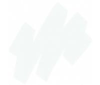 Copic маркер Ciao BG-000 Pale aqua (Прозора вода) 22075354