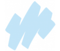 Copic маркер Ciao BG-01 Aqua blue (Блакитна вода) 22075242