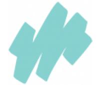 Copic маркер Ciao BG-05 Holiday blue (Небесно-блакитний) 22075133