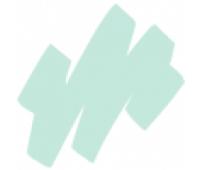 Copic маркер Ciao BG-13 Mint green (Зелена м'ята) 22075143