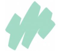 Copic маркер Ciao BG-34 Horizon green (Зелений горизонт) 22075219