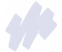 Copic маркер Ciao BV-31 Pale lavender (Пастельно-лавандовий) 22075172