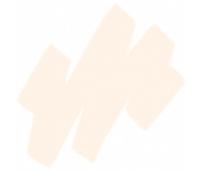 Copic маркер Ciao E-00 Cotton Pearl (Біла шкіра) 22075229