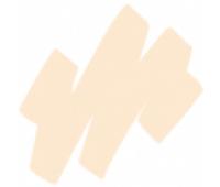 Copic маркер Ciao E-21 Soft Sun (Тілесно-рожевий) 22075231