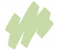 Copic маркер Ciao G-82 Spring dim green (Весняний зелений) 22075215