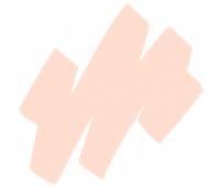 Copic маркер Ciao R-11 Pale cherry pink Пастельно-вишневий арт 22075185
