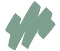 Copic маркер Ciao BG-96 Bush (Зелений кущ) 22075252