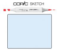 Copic маркер Sketch B-01 Mint blue Ментолово-блакитний арт 21075131