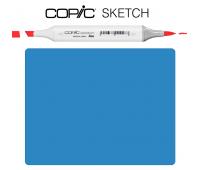 Copic маркер Sketch B-18 Lapis lazuli Лазурит арт 21075224