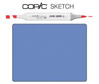 Copic маркер Sketch B-66 Clematis (Клематіс)