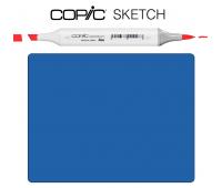 Copic маркер Sketch B-79 Iris (Ірис)