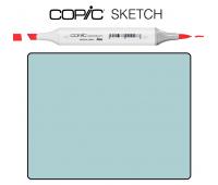Copic маркер Sketch BG-53 Ice mint (Льодяна м'ята)