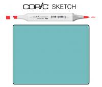 Copic маркер Sketch BG-72 Ice ocean Крижаний океан арт 21075317