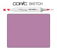 Copic маркер Sketch BV-08 Blue violet Фіолетово-блакитний арт 2107538