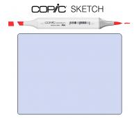 Copic маркер Sketch BV-11 Soft violet Світло-фіолетовий арт 21075301