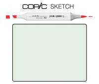 Copic маркер Sketch G-0000 Crystal opal Кришталевий опал арт 21075352