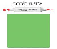 Copic маркер Sketch G-09 Veronese green Веронський зелений арт 21075208