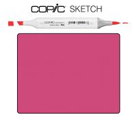Copic маркер Sketch R-39 Garnet (Гранатовий)